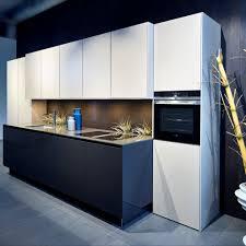 perfekte verarbeitung küchen design küche individuelle