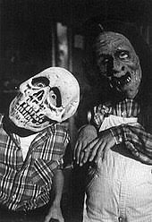 Halloween Wars Wiki by Halloween Iii Season Of The Witch Wikipedia