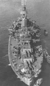 Uss Maine Sinking Theories by 572 Best Watercraft U0026 Ship U0027s Images On Pinterest Navy Ships