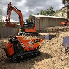 100 Jcb Melbourne Goldsmith Engineering Construction Facebook