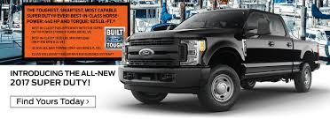 Moncton Ford & Lincoln Dealership Serving Moncton, NB | Ford ...
