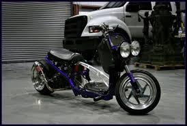 2012 Honda Ruckus For Sale In Harrisburg Pa Usa