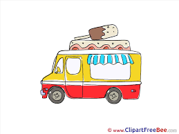 The Images Collection Of Cream Truck Clipart Page Many Interesting S ... Ice Cream Truck By Sabinas Graphicriver Clip Art Summer Kids Retro Cute Contemporary Stock Vector More Van Clipart Clipartxtras Icon Free Download Png And Vector Transportation Coloring Pages For Printable Cartoon Ice Cream Truck Royalty Free Image 1184406 Illustration Graphics Rf Drawing At Getdrawingscom Personal Use Buy Iceman And Icecream