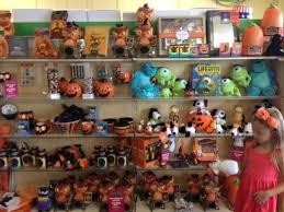 hallmark halloween decorations diy indoor halloween decorations