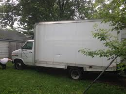 GMC Vandura For Sale In Illinois | (1971 - 1996) Classifieds Used Truck Lot Near Evansville Indiana Patriot In Princeton Dump Trucks For Sale Southern Illinois Box In By Owner 2018 Ram 1500 4d Crew Cab Slt 4wd At Monken Auto Forsaken Egypt Poverty Darkens Beautiful Ohio Photos Wild Photo Galleries Southerncom Holzhauer City Ford Vehicles For Sale Nashville Il 62263 Massive Fire Damages Stauntons Country Classic Cars 1ftsx20566ea85465 2006 White Ford F250 Super On 1gcjc336x8f143284 2008 Chevrolet Silverado 1gtcs19x738160962 2003 Tan Gmc Sonoma Southern