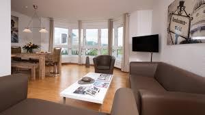 100 Apartments For Sale Berlin Apartment 4 APARTMENTS AM BRANDENBURGER TOR