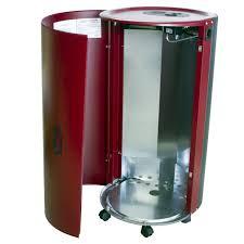 chauffage d appoint au gaz butane chauffage exterieur gaz castorama 4 chauffage d appoint au gaz