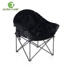 Amazon.com: ALPHA CAMP Plush Moon Saucer Chair With Carry Bag ... Camping Chairs Extensive Range Of Folding Tentworld The Best Beach Chair In 2019 Business Insider Quik Shade 150239ds Heavy Duty Chair Gray Amazonca Sports Outdoors Dam Foldable Chair With Padded Back And 2 Cup Holders Fishingmart For Tall People Living Products Bl Station Small Round Padded Stylish High Quality By Expand Fniture Outdoor At Best Prices Sri Lanka Darazlk Oversized Beach Great Events Rentals Calgary