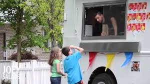 Ice Cream Truck, Child Abduction Social Experiment - YouTube Ubers Oemand Ice Cream Truck Visits The Verge Uber Ice Cream Truck Wrap Geckowraps Las Vegas Vehicle Wraps Blog Rtc Customer Engagement Agency Innovation And Thought Tweets With Replies By Febs Pogof38s Twitter Introduces Ondemand Trucks For A Day Eater Free Returns On Friday Food Wine Mr Softee The Has Competion Uber Brand24 How To Get From On