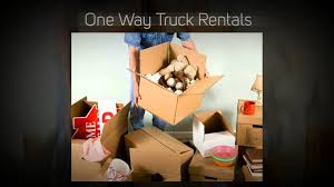 Removal Truck Hire - Cheap Small Truck Hire | Mobile Truck Rental ...