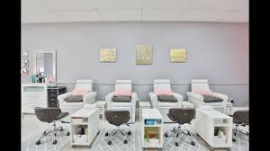 Beauty Salon For Sale - YouTube Beauty Salon Fniture Complete Gallery Update Makeup Room Office Miss Liz Heart Reception Waiting Chairs Salon Area Fniture Beauty Spa Pedicure Procedure In Room Of Vector Image Mmd11 Cheap Used Antique Royal Manicure Nail For The 10 Our Favorite Modern Vanity Tables Ambience Sh 040 Camille Chair Bright Baber Shop Stock Photo Edit Now Bindaselene Tour Interior Of A With Mirror Lights And 2017 New Design Pedicure Chairs Buy Empty Modern Hair And Fashion