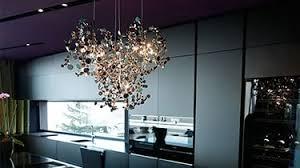 terzani design leuchten italienische luxus dmlights