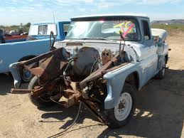 1962 Chevy-Truck 1/2 (#62CT8967D) | Desert Valley Auto Parts Nascar Impala Restoration Of One The Great Chevy Impalas To 01962 Long Bed Step Side Bolt Kit Zinc Gm Truck 1961 Gmc And Gm Parts Grill Components Upcomingcarshq Com Image Result For 1962 Chevrolet Viking Designs Of Rocky Mountain Relics Classic Trucks Gmc 1963 Brothers Garcia 66 Chevy C10 78 Front Suspension Swap Youtube Ck Sale Near Atlanta Georgia 30340 350 Engine Diagram 1995 Hot Wheels Custom Pickup Rarehtf 08 New Models Series Home Farm Fresh Garage