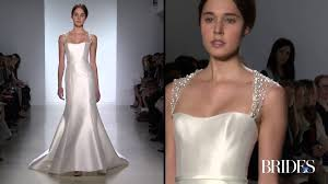 amsale wedding dress collection spring 2014 1080p youtube