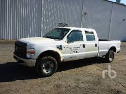 2009 Ford F-250 5.4 For Sale ▷ 24 Used Cars From $13,381 Ertl Intertional Transtar F4270 Youtube Listing All Cars Find Your Next Car 2009 Ford F250 54 For Sale 24 Used From 13381 Kentuckiana Truck Pullers Association Sponsors Republic Of Jazz Dylan Taylor With Larry Coryell Mike Clark 2013 In Kentucky 29 18891 1994 Peterbilt 379 Extended Hood Up For Public Auction 140 Carlton And The Swr Big Band Lights On 1996 F450 Sd Dually Dump Truck 460 Automatic Worker 2008 Ford F350sd Pickup Sn V0162 Freightliner Fld120 Flatbed