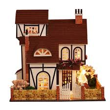 Antique Doll House Furniture For Sale