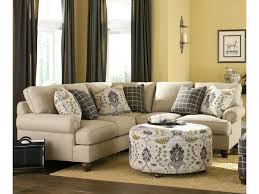 Craftmaster Sectional Sofa Reviews | Centerfieldbar.com Craftmaster Sectional Sofa Reviews Centerfieldbarcom Mastercraft Fniture Sofa Memsahebnet 30 Craftmaster Fniture And Complaints Pissed Consumer Leather Luxe Fniture Sofas Pinterest Craftmaster Fabrics Fnitures Fill Your Home With Luxury For 40 Best Chairs Accents Images On Benches Encore Designs By Myfavoriteadachecom