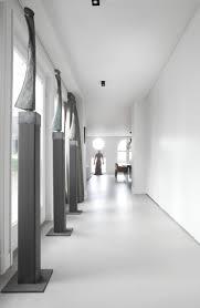 100 Penthouse Amsterdam Remy Meijers