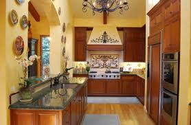 Full Size Of Decorkitchen Themes Alluring Kitchen For Apartments Pleasing Tea