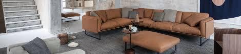 canap cassina canapés et chaises longues de designer italiens meubles de