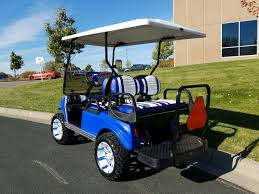Blue Club Car DS Spartan Elite Street Legal Gas Golf Cart 2012 Gsi 48v Maroon Club Car Precedent Electric Golf Cart Frankfort Cart Electric Tractor Open Cab Used 3250 Kruizingase Garda Use Golf Buggy To Track Two Afghani Asylum Seekers Who Questions Forest River Forums Amazoncom Ezgo Txt Diamond Plate Accsories Kit Rd2acd With Ac System Standard Cfiguration Custom Bodies Personal Carts 2010 Green 47 Old Truck Gas Refurbished Wooden Truck Used For Wedding This Week Tow Lol Saw In Catalina A Tow Tru Flickr Classic 05433040100 Fairway Deluxe 2person