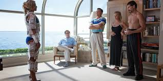 five questions with the wolf of wall street the national