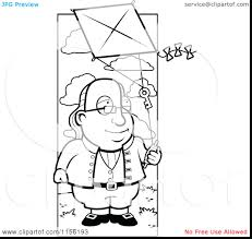 Articles With Free Kite Coloring Sheet Tag