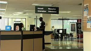 bureau d emploi assurance emploi attente record dans le traitement des demandes