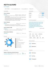 Scrum Master Resume Samples And Writing Guide For 2020 | Enhancv.com College Student Resume Mplates 20 Free Download Two Page Rumes Mplate Example The World S Of Ideas Sample Resume Format For Fresh Graduates Twopage Two Page Format Examples Guide Classic Template Pure 10 By People Who Got Hired At Google Adidas How Many Pages A Should Be Php Developer Inside Howto Tips Enhancv Project Manager Example Full Artist Resumeartist Cv Sexamples And Writing