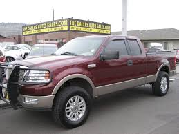 100 Buy Here Pay Here Trucks The Dalles Auto Sales 541 2961901