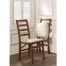 Stakmore Folding Chairs Vintage by Wood Folding Chairs U2013 Massagroup Co