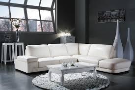 canapé couleur es 973 canapé d angle cuir couleur crème canapé pas cher meuble