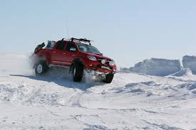 Arctic Trucks Toyota Hilux 016 - Toyota UK Media Site Iceland Truck Tours Rental Arctic Trucks Experience Toyota Hilux At38 Forza Motsport Wiki Fandom Isuzu Dmax At35 2016 Review By Car Magazine Go Off The Map With At44 6x6 Video 2007 Top Gear Addon Tuning Isuzu Specs 2017 2018 At_experience Twitter Gsli Jnsson Antarctica Teambhp Land Cruiser At37 Prado Kdj120w 200709 Chris Pickering