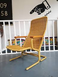 Rare 1950s Dutch Rattan Lounge Chair By Dirk Van Sliedregt.  Vintage/Retro/Mid Century Bamboo Rattan Children Cane Rocking Chair 1950s 190802 183 M23628 Unique Set Of Two Wicker Chairs On Vintage Childrens Fniture Blue Heywoodwakefield American Victorian Natural Wicker Ornate High Back Platform For Sale Bhaus Style Lounge 50s Brge Mogsen Model 157 Chair For Sborg Mbler Set2 Cees Braakman Pastoe Flamingo Rocking 2menvisionnl Beautiful Ratan In The Style Albini 1950 Pair Spanish Chairs Ultra Rare Vintage Rattan Four Band 3 4 Pretzel Cut Out Stock Images Pictures Alamy