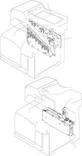 cc519 67912 hp new 512mb ddr dimm memory module