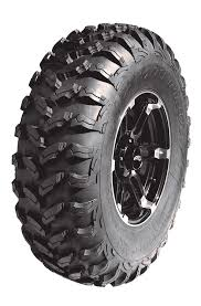 Hardpack & DOT UTV Tire Buyer's Guide | UTV Action Magazine Maxxis Mt762 Bighorn Tire Lt27570r18 Walmartcom Tyres 3105x15 Mud Terrain 3 X And 1 Cooper Tires Page 10 Expedition Portal Tires Off Road Classifieds Stock Polaris Rzr Turbo Wheels Mt764 Philippines New Big Horns Nissan Titan Forum Utv Tire Buyers Guide Action Magazine Angle 4wd 26575r16 10pr 3120m New Tyre 265 75