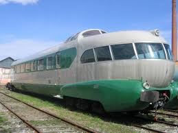 100 Royal Express Trucking History Of Rail Transport In Italy Wikipedia