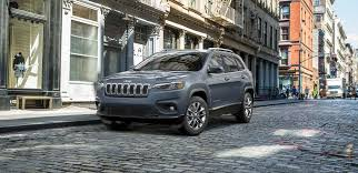 New 2019 Jeep Cherokee For Sale Near Jacksonville, NC; Wilmington ... Car Heavy Truck Towing Jacksonville St Augustine 90477111 Premium Center Llc Enterprise Sales Certified Used Cars Trucks Suvs Stevsonhendrick Toyota Dealer In Nc Craigslist For Sale Inspirational Nc Dodge Journey Sale Near Wilmington 2004 Oldsmobile Alero Gl1 Ford F150 Buy Driving School In Jobs Garys Auto Home Facebook 2018 Ram 2500 Incentives Specials Offers