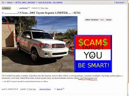 Vehicle Scams - Google Wallet, Ebay Motors, Amazon Payments ... De 317 Bsta Garbage Trucksbilderna P Pinterest Volvo 50 Best Ebay Cars For Sale In 2018 Used And Trucks On Pickup At Motors Video Dailymotion Racing Team Truck Btcc Jambox998 Flickr 1968 Chevy Hot Rod Van Build Network 2014 Freightliner Business Class M2 112 Flatbed For Motors Introduces Onestop Shop Auto Needs Dvetribe If You Want Leather Luxury Maybe This 1947 Dodge Power Wagon The Page 1969 Intertional Transtar 400 Harvester