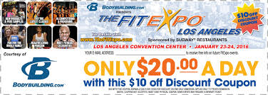 Bodybuilding 10 Off Coupon September 2018 : Coupons Ritz ... Refresh Omega 3 Coupon Adventure Farm Burton Discount Vouchers Discount Filter Store Alco Coupons Gnc Mega Men Performance Vality Dietary Supplement 30 Pk Indian Official Site Authentic Quality At Lower Abbyy Fineader 14 Cporate Luna Ithaca Gnc Promo Code September Kabayare Gum Brand Printable Sushi Cafe Tampa Team Usa Shop 2019 Musafir Offer Curious Country Creations Spa Mizan Lafayette Coupon Code 10 Off 50 Free Shipping Home
