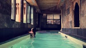 hotel le d or avec un spa en normandie photo de hôtel et