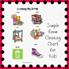 Bedroom Clipart by Bedroom Elegant Kids Clean Bedroom Clipart Kids Clean Bedroom