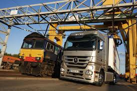 Daily Cars: Mecedes-Benz Actros 1860 VS GM Class 66 In A Contest ... Back Of Semitruck Sheared Off By Train In Northwest Fresno Abc30com Victim Vs Garbage Truck Crash Was New Father Friend And 1 Killed Vehicle Near Desoto Il Train Wreck Injures Brston Man News Somerset Carrying Gop Lawmakers To Policy Retreat Hits Garbage Truck Caught On Cam Vs Hits Dump Stow Fox8com No Injuries South Hayward Free Apg None Injured Accident Local Newsbuginfo Cause Semi Stevens Point Still Under Crush Compilation Most Spectacular
