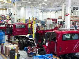Oshkosh's Bradenton Plant Cranking Out Fire Trucks And Ambulances ... May Rotm Trucks And Parking Lots Page 13 Chevy Gmc Duramax Mack Truck 2017 General Motors Gm Stock Price Financials News Fortune 500 Okosh Chicagoaafirecom 2011 New Money Helps Quest Aircraft Plot Course To Same Progress 2015 By Gannett Wisconsin Media Issuu Firm Bids Contract Build Mail Trucks Gop Dems Elect Leaders House Senate Posts Home Mcneilus Defense Forecast Intertional Firestone Tire Rubber Company Wikiwand Featured Stories Kc Minneapolis Mn Advertising Agency