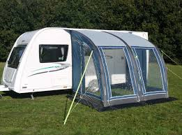 Towsure Insignia AIR 260 Porch Awning Kampa Ace Air 400 All Season Seasonal Pitch Inflatable Caravan Towsure Light Weight Caravan Porch Awning In Ringwood Hampshire Fiamma Store Roll Out Sun Canopy Awning Towsure Travel Pod Action Air Xl Driveaway 2017 Portico Square 220 Model 300 At Articles With Porch Ideas Tag Stunning Awning For Porch Westfield Performance Shield Pro Break Panama Xl 260 Hull East Yorkshire Gumtree Awesome Portico Ideas Difference Panama Youtube