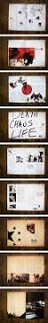 Josip On Deck Instagram by 76 Best Graphic Design Images On Pinterest Collage Art Art