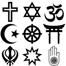Ciencias De La Religión Wikipedia La Enciclopedia Libre
