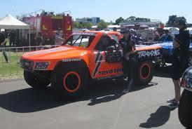 File:Stadium Super Truck Of Robby Gordon.JPG - Wikimedia Commons