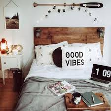 Urban Bedroom Designs Inspiring Good Ideas About On Pinterest Images