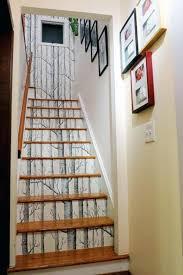aménager l escalier